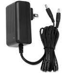Gyde 7V Dual Wall Charger