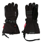 Gyde S7 Men's Heated Gloves