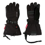 Gyde S7 Women's Heated Gloves