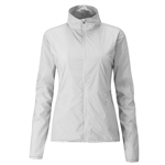 PING Nyla Lightweight Performance Jacket - Silver