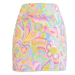 B-Skinz Sea Glass 2.0 Skort