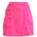 B-Skinz Hot Pink Golf & Tennis Skort