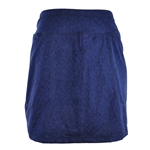 B-Skinz Blue Hope s Skort