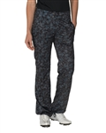 Chase54 Ceara Golf Pant - Camo Print