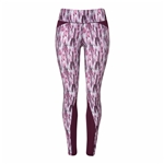 Chase54 Shade Printed Legging
