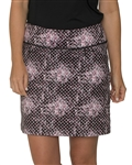 Chase54 Zodiac Pull-On Golf Skort