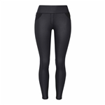 "Chase54 Splendor 28"" Cire Legging - Black"