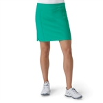 Adidas Ultimate 365 Adistar Skort - Core Green