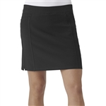 Adidas Ultimate 365 Adistar Skort - Black