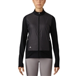 Adidas Technical Lightweight Wind Jacket - Black