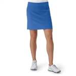 Adidas Ultimate 365 Adistar Skort - Blue