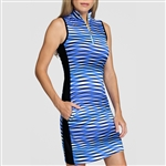 Tail Danville Outlier Golf Dress