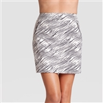 Tail Darby Golf Skort - Animal Instinct