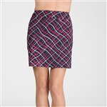 Tail Blakely Sway Golf Skort