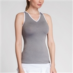 Tail Julene Tennis Tank (4 Colors)