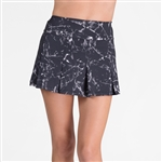 Tail Emeline Pleated Tennis Skort - Fissure