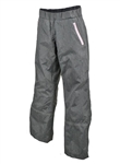 Garb Girls Channing Waterproof Rain Pants