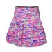 Garb Girls Katie Golf Skort
