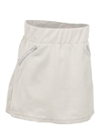 Garb Girls Giavanna Golf Skort
