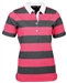 Abacus Golf Women's Short Sleeve Whiting Rugger