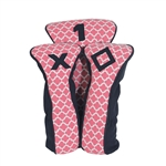 A&L Golf Headcovers - Clover