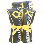 A&L Golf Headcovers - Vine