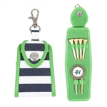 A&L Golf Divot Kit- Piper