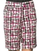 Chase54 Ladies Murlo Golf Short