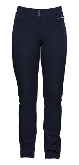 Daily Sports Miracle Golf Pant Navy