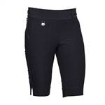 Daily Sports Magic Golf Short Navy