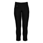 Daily Sports Magic High Water Golf Pant - Black