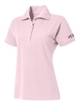 Fila Golf Women's Sienna Polo (8 Colors)