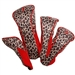 Glove It Leopard Head Covers