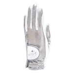 Glove It Bling Ladies Golf Glove