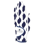 Glove It Ladies Golf Glove Indigo
