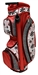 Glove It Ladies Cart Bag Daisy Script