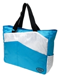 Glove It Sport Tote- Stix