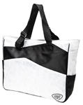 Glove It Sport Tote- Abstract Garden