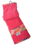 Glove It Golf Towel - Dragonfly
