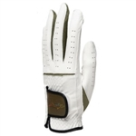 Greg Norman Army Men's Golf Glove