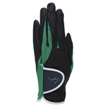 Greg Norman Ladies Greenbrier Glove