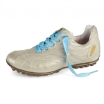 Henry & Magda Piuma Champ Golf Shoe