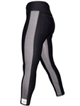 JoFit Magic Tights - Black