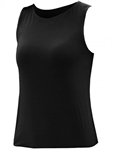 Jofit Excursion Tank Black