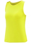 Jofit Excursion Tank Citron