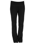 JoFit Lounge Pant (2 lengths)