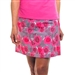 Golftini Almost Famous Performance Golf Skort
