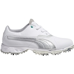 Puma Ladies BioPro Golf Shoe