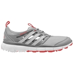 Adidas Women's Climacool II Golf Shoe