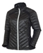 Sunice Cristina Thermal 3M Featherless Jacket - Black